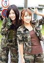 【中古】生写真(AKB48・SKE48)/アイドル/AKB48/「RIVER」特典 [AKB48][RIVER]山野楽器特典(松井珠理奈・高橋みなみ)