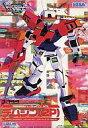 【中古】プラモデル 1/144 テムジン(2P)「電脳戦機バーチャロン」【タイムセール】
