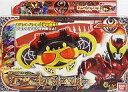 玩具, 興趣, 遊戲 - 【中古】おもちゃ 変身ベルト&フエッスル DXキバットベルト 「仮面ライダーキバ」