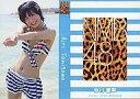 【b0426】【中古】アイドル(AKB48・SKE48)/NMB48/CD封入トレカ谷川愛梨/YRCS-90011/CD「ナギイチ通常盤Type-ADVD付き」封入トレカ【10P18May12】【画】