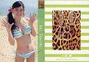 【b0426】【中古】アイドル(AKB48・SKE48)/NMB48/CD封入トレカ上西恵/YRCS-90012/CD「ナギイチ通常盤Type-BDVD付き」封入トレカ【10P18May12】【画】
