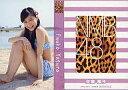 【b0426】【中古】アイドル(AKB48・SKE48)/NMB48/CD封入トレカ矢倉楓子/YRCS-90013/CD「ナギイチ通常盤Type-CDVD付き」封入トレカ【10P18May12】【画】
