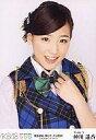 【中古】生写真(AKB48 SKE48)/アイドル/AKB48 仲川遥香/バストアップ/「業務連絡。頼むぞ 片山部長 inさいたまスーパーアリーナ」会場限定生写真