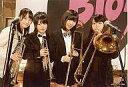 【中古】生写真(AKB48・SKE48)/アイドル/AKB48 松井玲奈・横山由依・指原莉乃・峯岸みなみ/CD「GIVE ME FIVE!」ネオ・ウィング特典