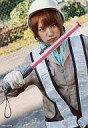 【中古】生写真(AKB48 SKE48)/アイドル/AKB48 高橋みなみ/CD「GIVE ME FIVE 」DMM.com特典