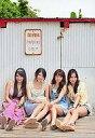 【中古】生写真(AKB48・SKE48)/アイドル/AKB48 Not yet/CD「波乗りかき氷」/山野楽器特典生写真
