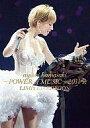 【中古】邦楽DVD 浜崎あゆみ / ayumi hamasaki 〜POWER of MUSIC〜 2011 A LIMITED EDITION