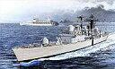 【中古】プラモデル 1/700 イギリス海軍 42型駆逐艦 シェフィールド (バッチI) フォークランド紛争30周年記念 [CH7133]