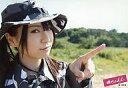 【中古】生写真(AKB48・SKE48)/アイドル/AKB48 菊地あやか/横型・顔アップ/週刊AKB DVDスペシャル版 Vol.5「無人島サバイバル」