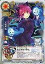 【中古】リセ/R/キャラクター/クラシックパラレル/東方銀符律ver5.0 TH-0065B [R] : 火焔猫 燐(クラシックパラレル)