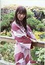 【中古】生写真(AKB48・SKE48)/アイドル/AKB48 高城亜樹/浴衣/膝上/AKBと××【10P13Jun14】【画】
