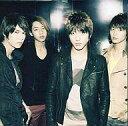 【中古】邦楽CD CNBLUE / Where you are【10P11Jan13】【happy2013sale】【画】