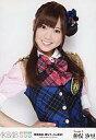【中古】生写真(AKB48 SKE48)/アイドル/AKB48 仲俣汐里/上半身/「業務連絡。頼むぞ 片山部長 inさいたまスーパーアリーナ」会場限定生写真