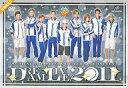 【中古】その他DVD ミュージカル テニスの王子様 DREAM LIVE 2011[初回限定版]