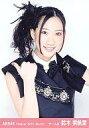 【中古】生写真(AKB48・SKE48)/アイドル/AKB48 鈴木紫
