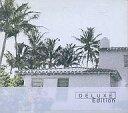 【中古】輸入洋楽CD ERIC CLAPTON / 461 OCEAN BOULEVARD-Deluxe Edition- 輸入盤