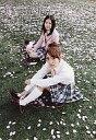 【中古】生写真(AKB48・SKE48)/アイドル/AKB48 高橋みなみ・松井珠理奈/CD「桜の木になろう」ソフマップ特典