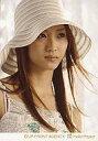 【中古】生写真(ハロプロ)/アイドル/モーニング娘。 モーニング娘。/藤本美貴/バストアップ 衣装白 帽子 目線右/公式生写真