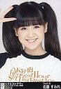 【中古】生写真(AKB48・SKE48)/アイドル/AKB48 佐藤すみれ/バストアップ/「リクエストアワーセットリストベスト100 2012」会場限定生写真