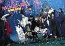 【中古】その他DVD ぬらりひょんの孫 〜千年魔京の宴〜