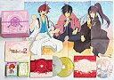 【中古】アニメ系CD Tales of Magic Carta2 -テイルズ オブ 魔法カルタ2- 【02P05Nov16】【画】