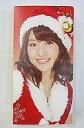 【中古】小物(女性) 32 大島優子 フォトホルダー 「AK...