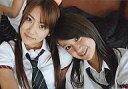 【中古】生写真(AKB48・SKE48)/アイドル/AKB48 高橋みなみ・大島優子/CD「涙サプラ