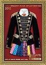 【中古】邦楽DVD AKB48 / リクエストアワーセットリストベスト100 2012 初回生産限定盤スペシャルDVD-BOX ヘビーローテーションVer.(生写真欠け)