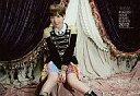 【中古】生写真(AKB48 SKE48)/アイドル/AKB48 篠田麻里子/DVD「リクエストアワーセットリストベスト100 2012」特典