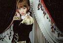 【中古】生写真(AKB48 SKE48)/アイドル/AKB48 高橋みなみ/DVD「リクエストアワーセットリストベスト100 2012」特典