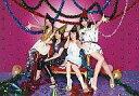 【中古】生写真(AKB48 SKE48)/アイドル/AKB48 大島優子 横山由依 北原里英 指原莉乃/CD「西瓜BABY」共通特典