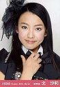【中古】生写真(AKB48・SKE48)/アイドル/AKB48 北汐莉/顔アップ/劇場トレーディング生写真セット2012.March