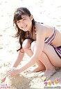 【中古】生写真(AKB48 SKE48)/アイドル/NMB48 木下百花/CD「ナギイチ」(Type-B)新星堂特典