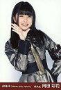【中古】生写真(AKB48・SKE48)/アイドル/AKB48 岡田彩花/上半身・右手パー/劇場トレーディング生写真セット2012.January