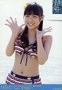 【中古】生写真(AKB48 SKE48)/アイドル/NMB48 A : 木下百花/4th Single「ナギイチ」握手会記念