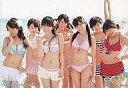 【中古】生写真(AKB48 SKE48)/アイドル/NMB48 山本彩 渡辺美優紀(集合7人)/CD「ナギイチ」(Type-C)TSUTAYA RECORDS特典