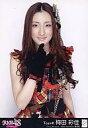 【中古】生写真(AKB48 SKE48)/アイドル/AKB48 B-05 : 梅田彩佳/CD「ここにいたこと」劇場盤特典