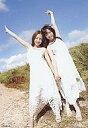 【中古】生写真(AKB48・SKE48)/アイドル/AKB48 板野友美・峯岸みなみ/真夏のSounds good!/山野楽器特典【タイムセール】