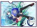 【中古】クリアファイル フィア クリアファイル 「C3-シーキューブ-」