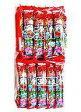 【新品】スナック菓子 お菓子◆【BOX】うまい棒 たこ焼味 (30個セット)【P06May16】【画】