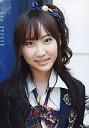 【中古】生写真(AKB48・SKE48)/アイドル/AKB48 仁藤萌
