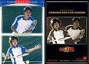 【中古】コレクションカード(男性)/実写映画「テニスの王子様」トレーディングカード 3 : 大石秀一郎 菊丸英二/PRINCECARD/実写映画「テニスの王子様」トレーディングカード