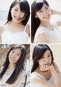 【中古】生写真(AKB48・SKE48)/アイドル/SKE48矢神久美・大矢真那・木崎ゆりあ・須田亜香里/CD「アイシテラブル!」mu-mo(ミュゥモ)ショップ同時購入特典【10P10Jan15】【画】