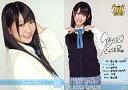 【中古】アイドル(AKB48・SKE48)/SKE48 トレーディングコレクション part3 R057 : 新土居沙也加/ノーマルカード/SKE48 トレーディングコレクション part3
