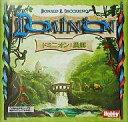 【新品】ボードゲーム ドミニオン 異郷 日本語版 (Dominion: Hinterlands)【02P03Dec16】【画】