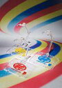 【25日24時間限定 エントリーでP最大26.5倍】【中古】フィギュア アキバレッド アキバブルー アキバイエロー専用魂STAGE3種 「非公認戦隊アキバレンジャー」 S.H.Figuarts アキバレッド」 初回特典