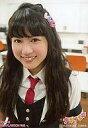 【中古】生写真(AKB48 SKE48)/アイドル/NMB48 木下百花/CD「ナギイチ」(Type-B)HMV/LAWSON特典