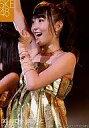 【中古】生写真(AKB48・SKE48)/アイドル/SKE48 井口栞里/ライブフォト・上半身・衣装金色・左手マイク・体左向き/SKE48に、今、出来ること 〜4.29 Zepp Nagoya〜