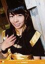 【中古】生写真(AKB48・SKE48)/アイドル/AKB48中村麻里子/上半身・衣装黒・金/AKB48ネ申テレビスペシャル〜メンソーレ!走り続けろ沖縄の冬〜【マラソン201207_趣味】【マラソン1207P10】【画】