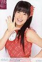 【中古】生写真(AKB48・SKE48)/アイドル/NMB48 山口夕輝/2011 October-rd vol.17/公式生写真